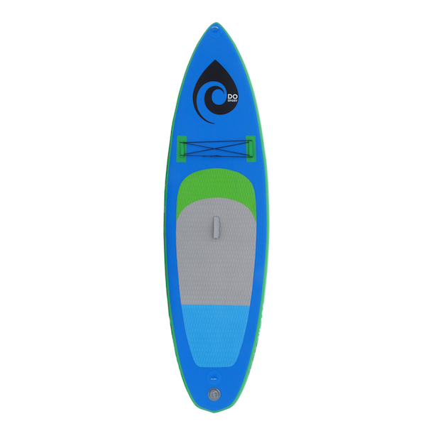 DO Sport - SUP Cross XL 9'8''