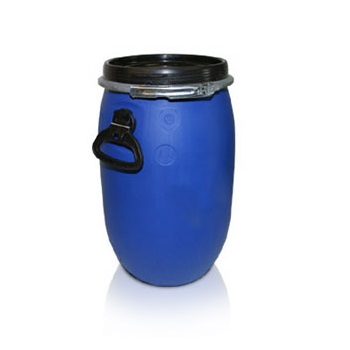 Free Water - Baril étanche 30 et 60 litres