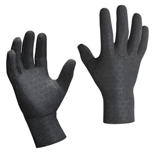Gants Super Extensibles 2mm