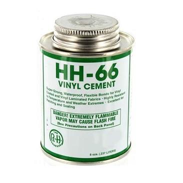 Colle HH-66 - 8oz